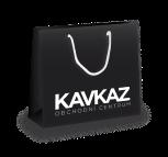 Logo developerské společnosti